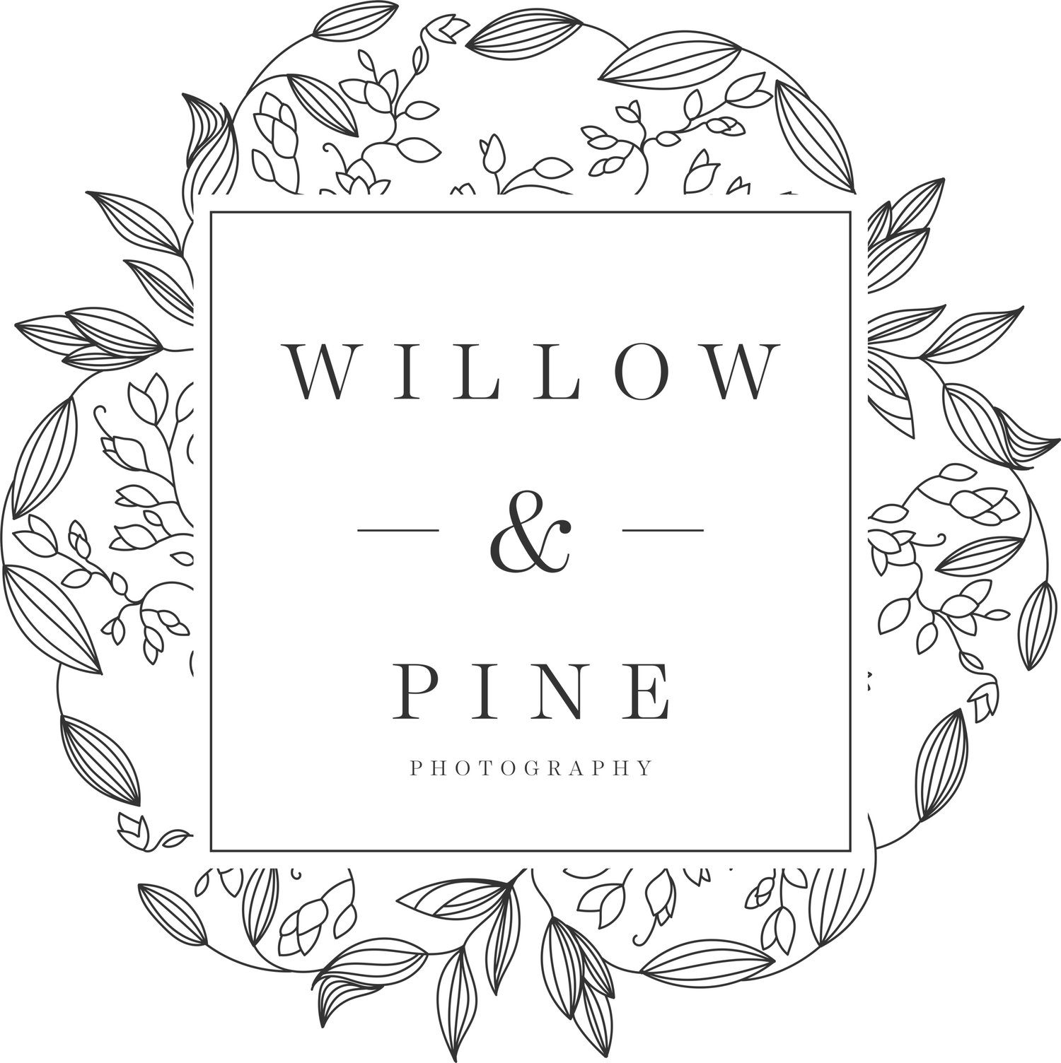 Willow & Pine