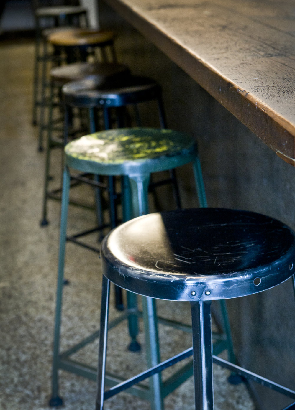 Yours Truly-BarStools.jpg