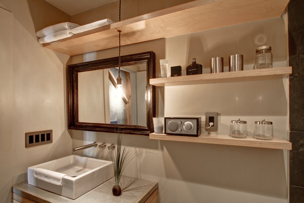 Condo-Bathroom2.jpg