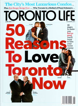 torontolife-june2010-cover.jpg