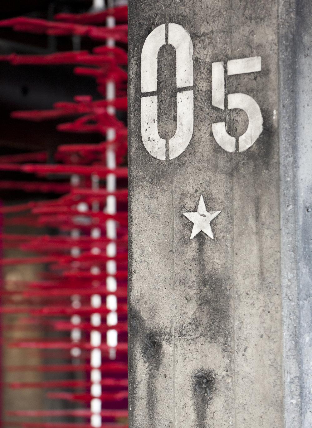 Origin Liberty-Pilar.jpg