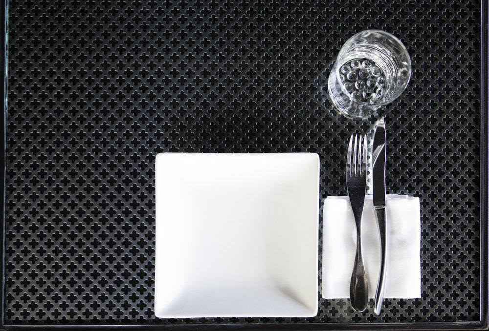 OriginLiberty-DiningTableTop.jpg