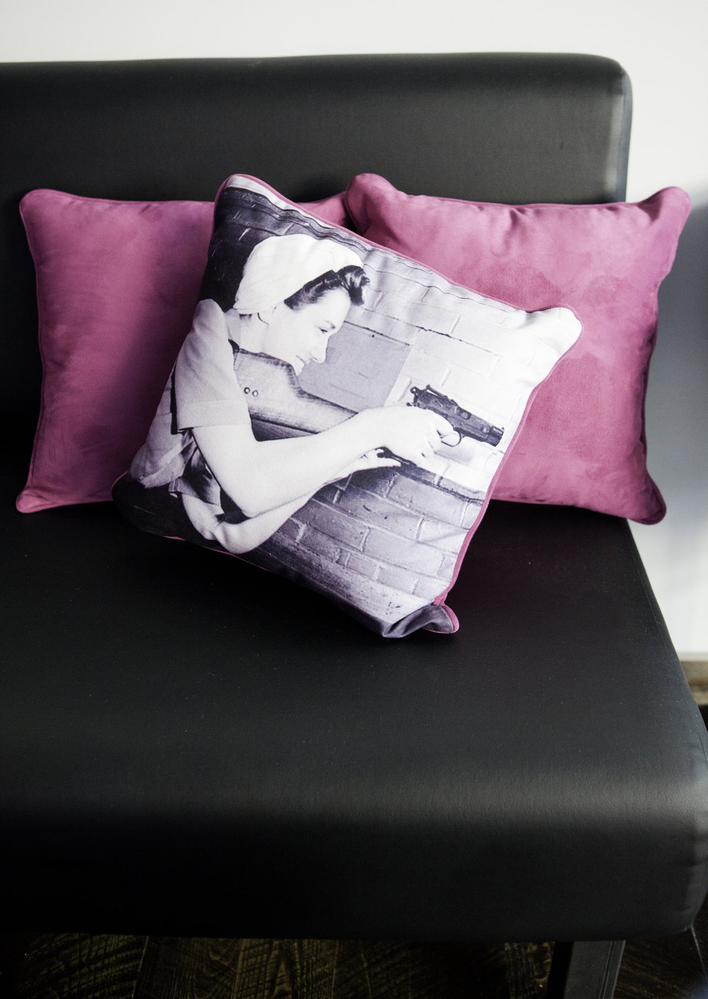 OriginLiberty-Pillows1.jpg