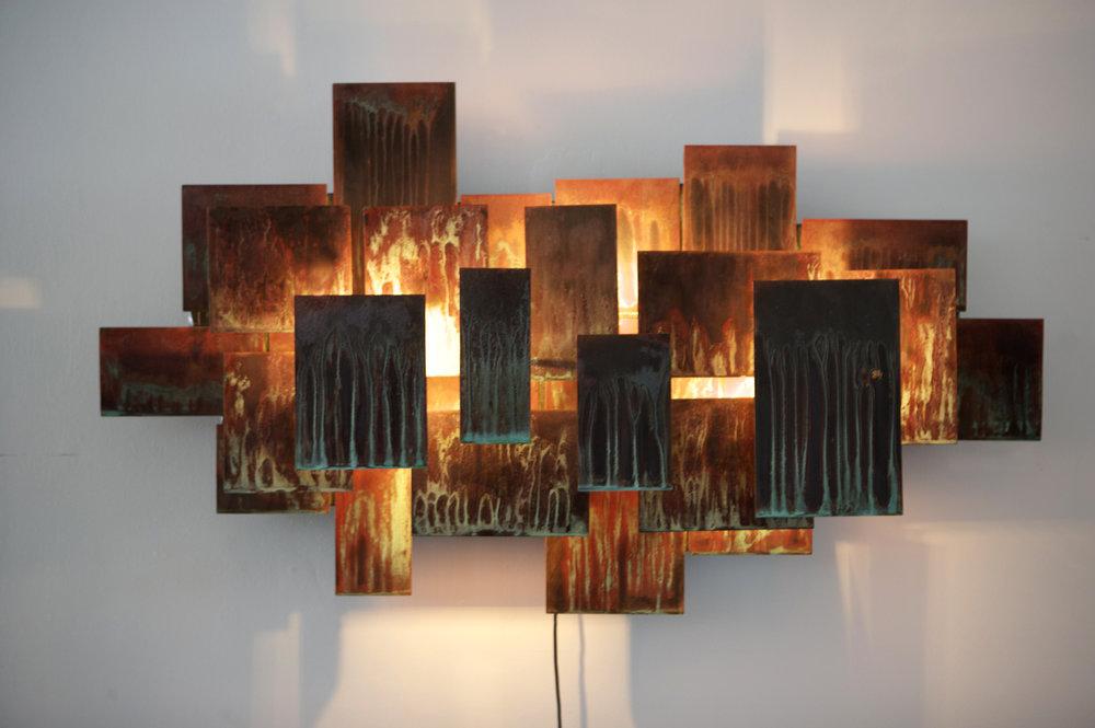 copper panel.full shot.jpg