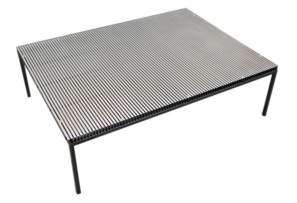 Slate table.jpg