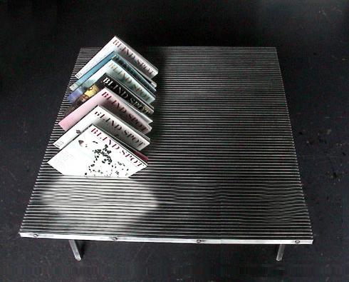 Aluminium-Table.jpg