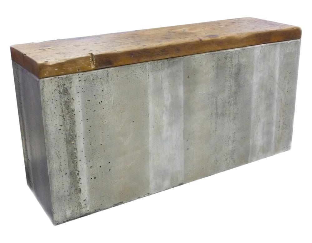 Bench.1.jpg