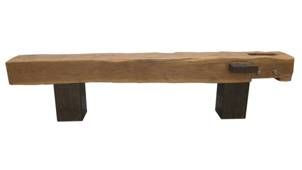 Bench.3.jpg