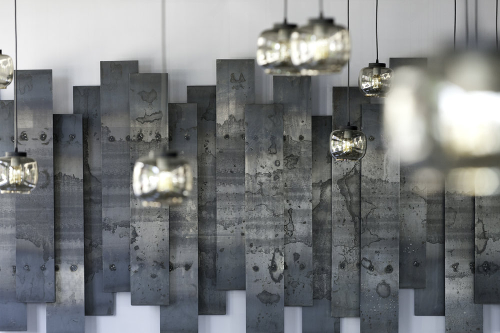 OriginLiberty-Wall&PendantLights2.jpg