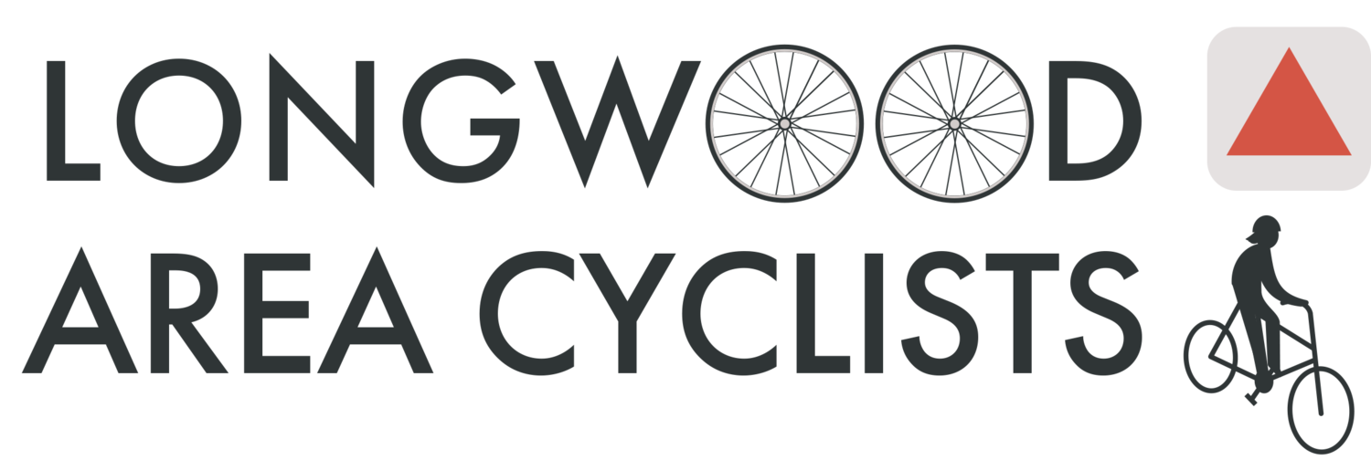 Longwood Area Cyclists
