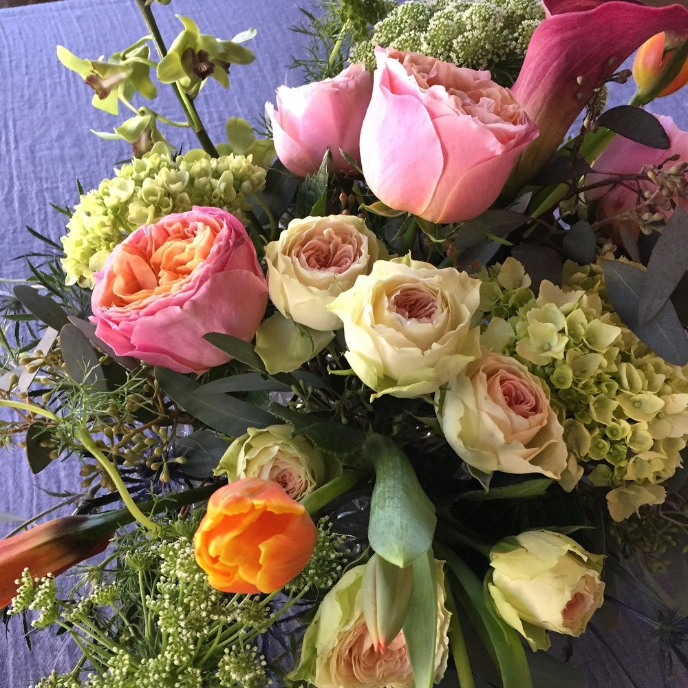 Flower blog ione floral design blog ione floral design company celebration or romantic wedding around the corner all these beautiful moments are what we call events at ione floral design izmirmasajfo