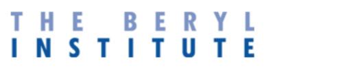 Beryl_Logo.png