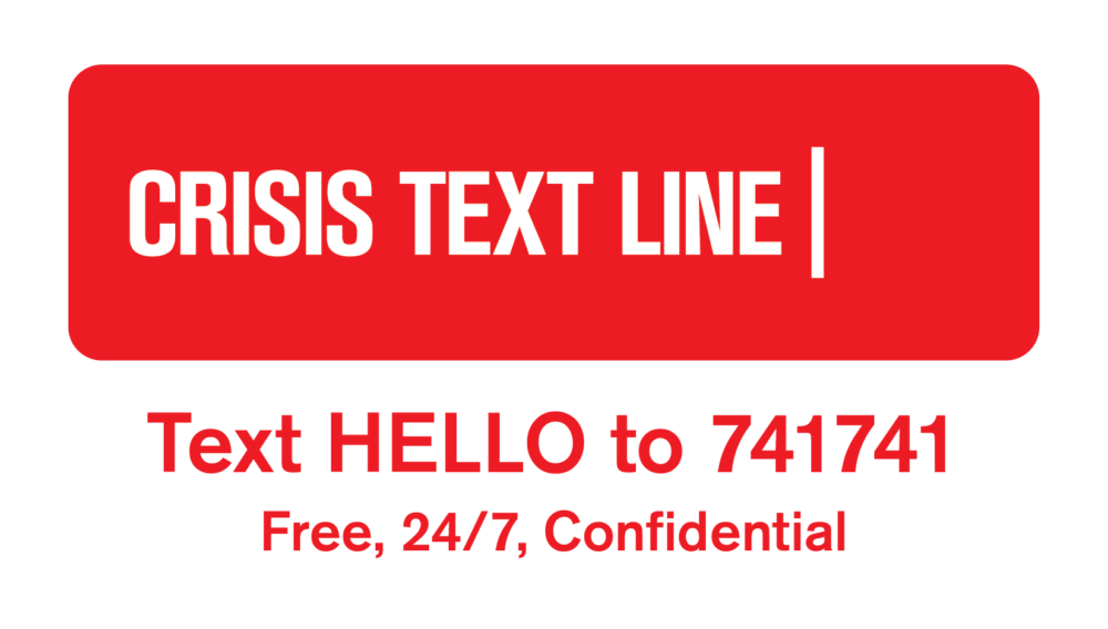 CrisisTextLine_Logo_HELLO-e1479852810305.png