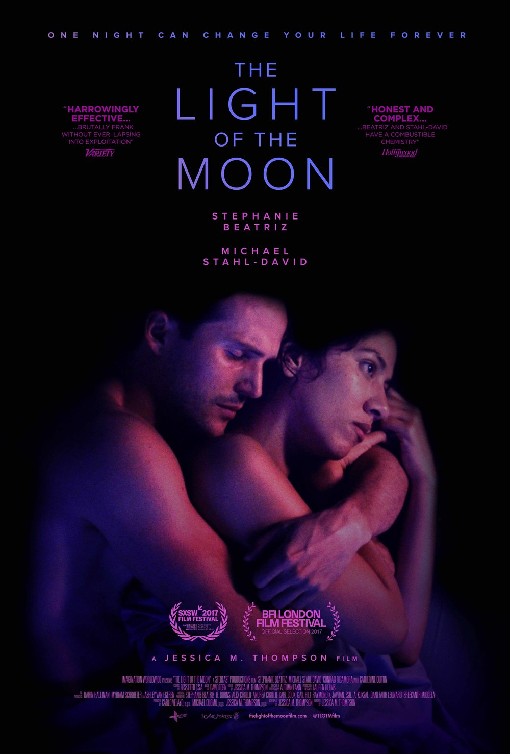 The Light of The Moon - Official Theatrical Poster.jpg