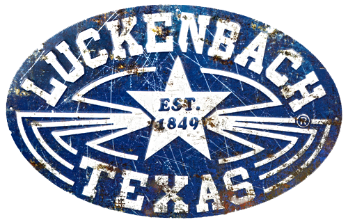 Official Luckenbach Texas | General Store | Bar | Dancehall