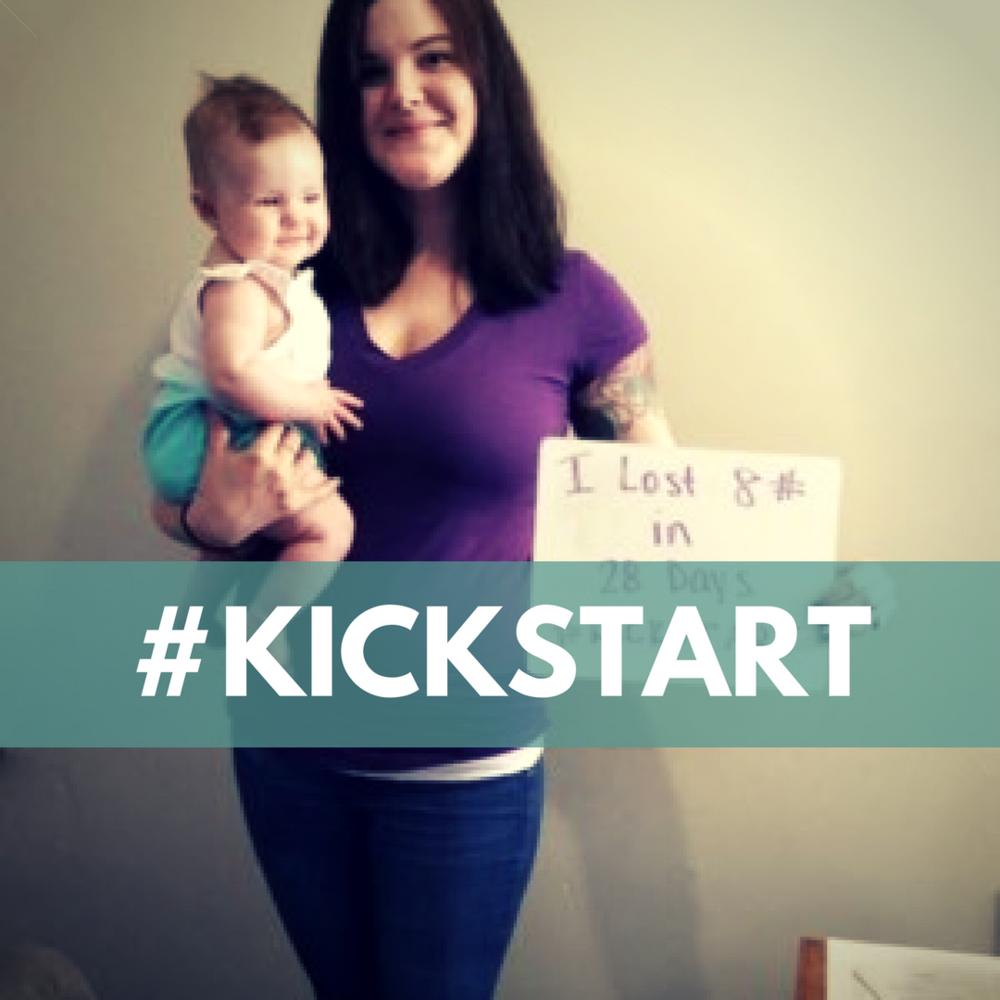 #kickstart2.png