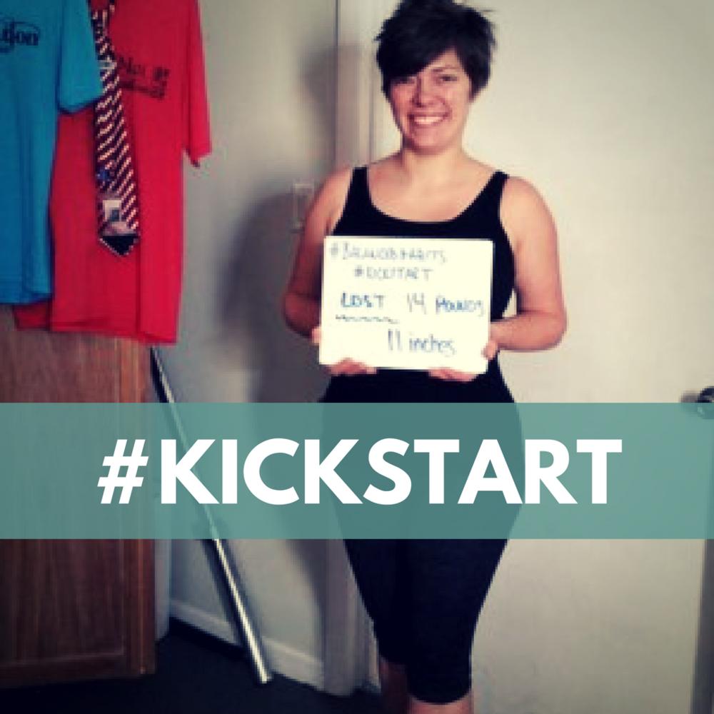 #kickstart1.png
