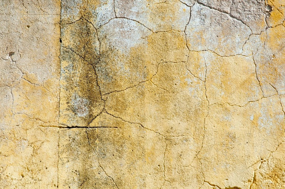 cracked-stone-grunge-concrete-old-eroded-wall.jpg