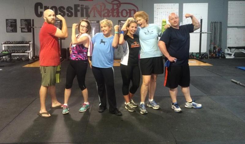 Easton+Gym+fitness.jpg