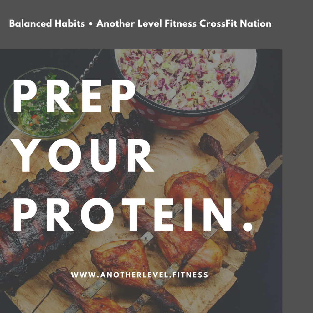 Prep_your_protein.png