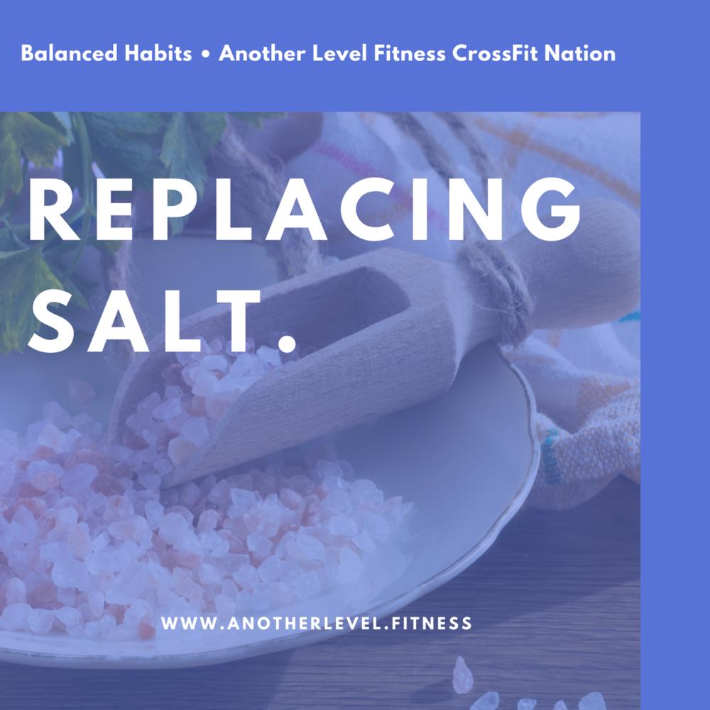 Replacing Salt.png