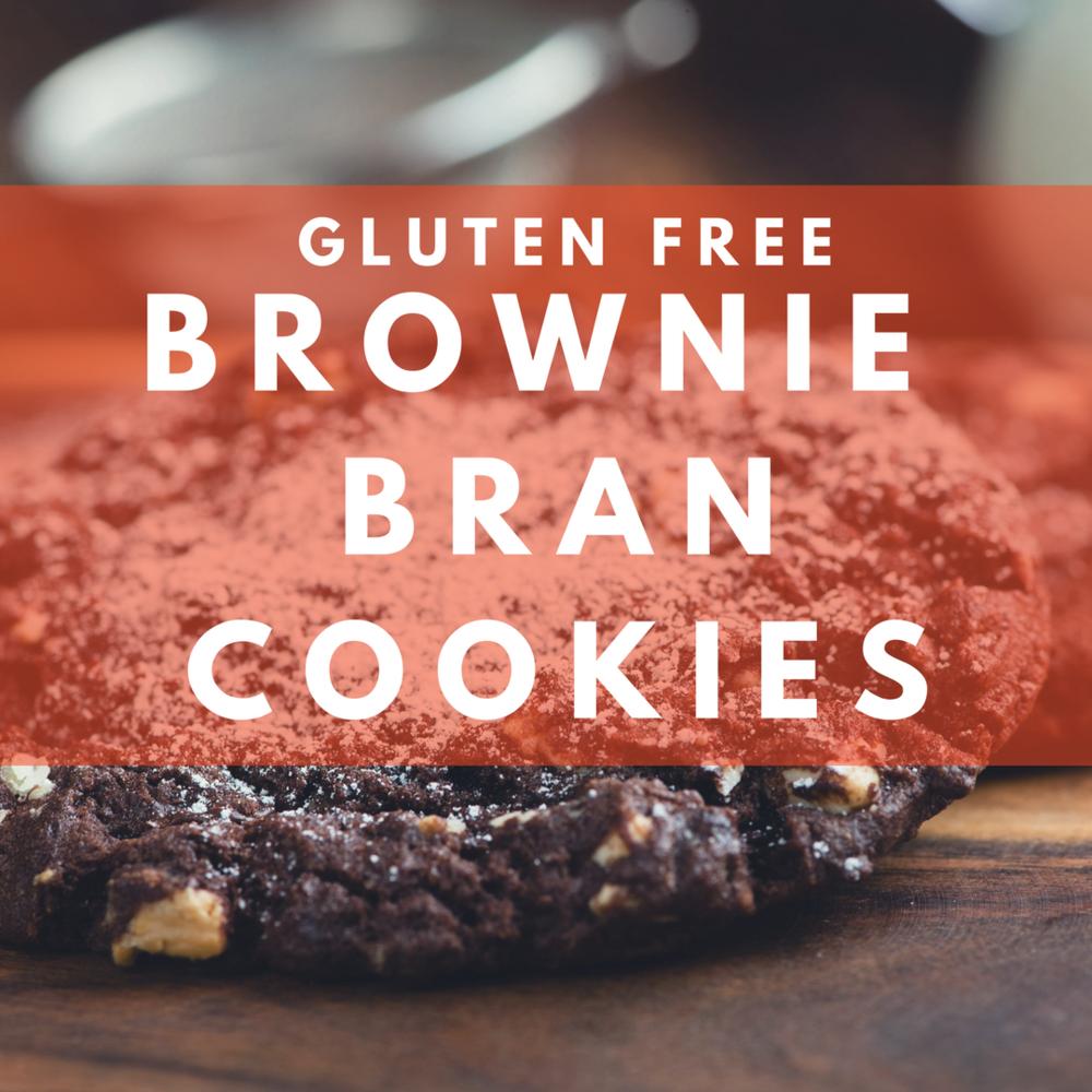 GF_BRan_Cookies.png