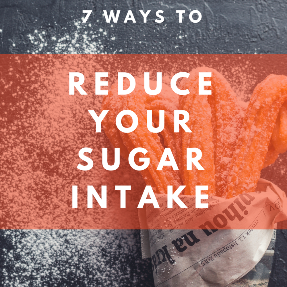 7 Ways to Reduce Sugar.png