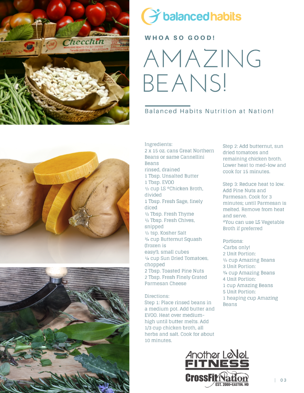 amazing beans.png