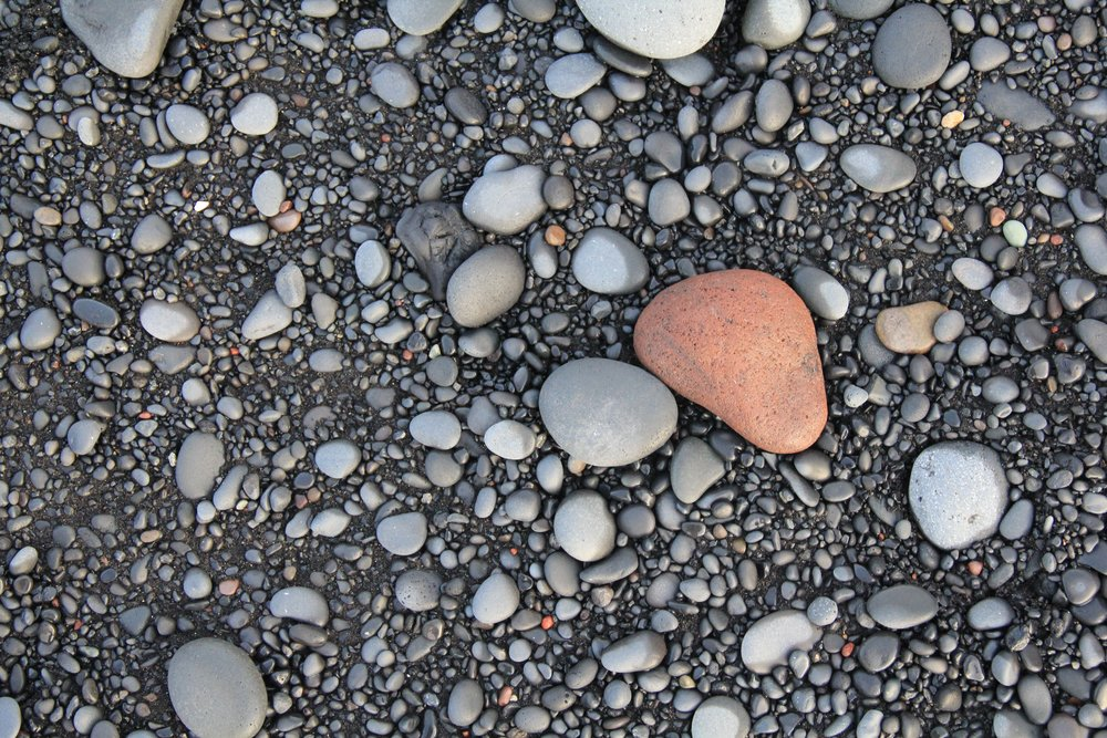 pebblesandstone.jpg