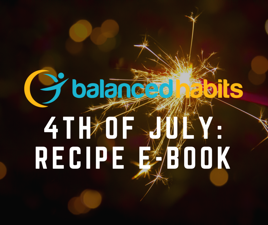 4th of July_ Recipe E-book.png