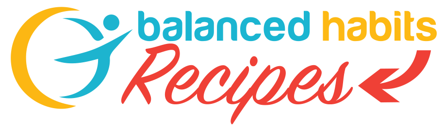 recipeslogo.png
