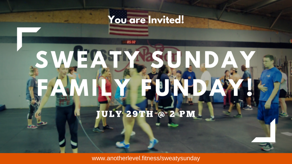 Sweaty_SundayFamily_Funday!.png