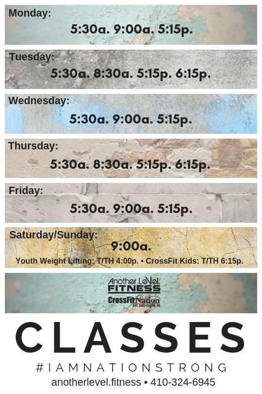 schedule_alcfn.png