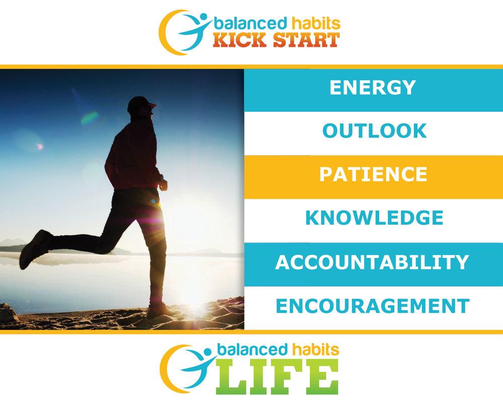 Copy of Kickstart2Life1.jpg