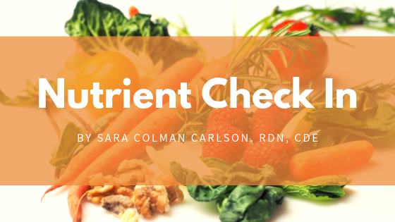 Nutrient Check In_01_2019.png
