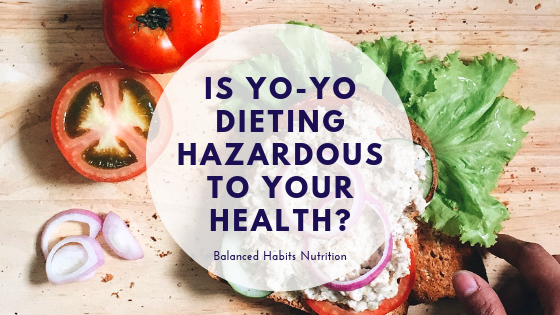 Is Yo-Yo Dieting Hazardous to Your Health_.png