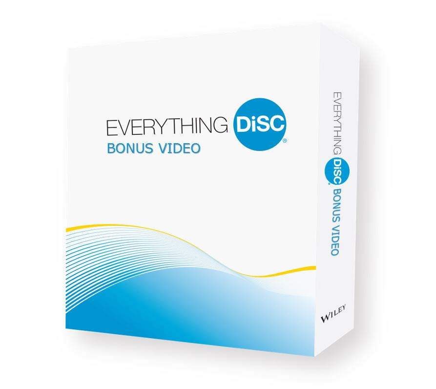 everything-disc-sales-facilitation-kit-box.jpg