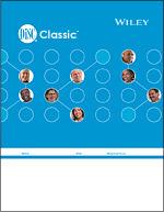 disc-classic-paper-profile