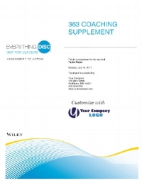 everything-disc-363-for-leaders-coaching-supplement.jpg