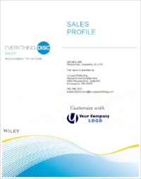 everything-disc-sales-profile