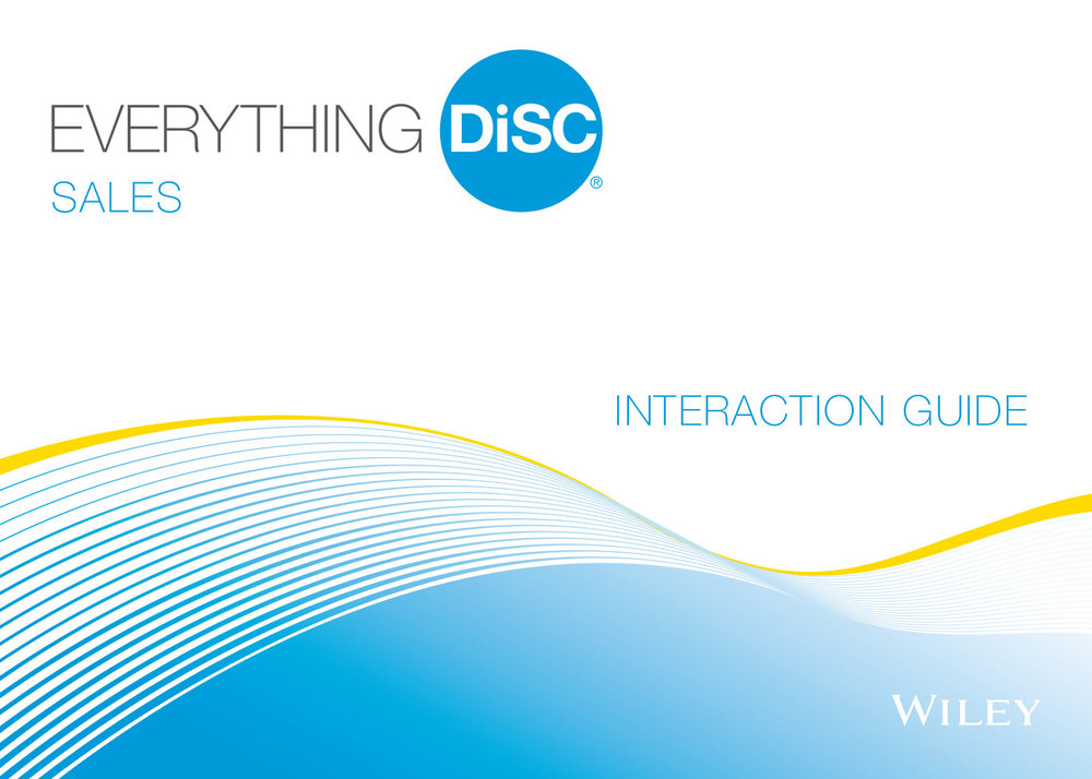 everything-disc-sales-interaction-guides