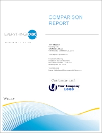 everything-disc-work-of-leaders-comparison-report