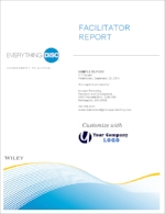 everything-disc-facilitator-report