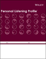 personal-listening-online-profile