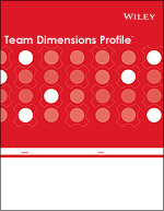 team-dimensions-paper-profile