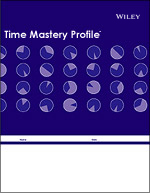 time-mastery-paper-profile