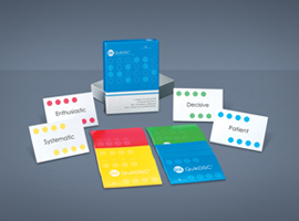 quikdisc-card-game.jpg