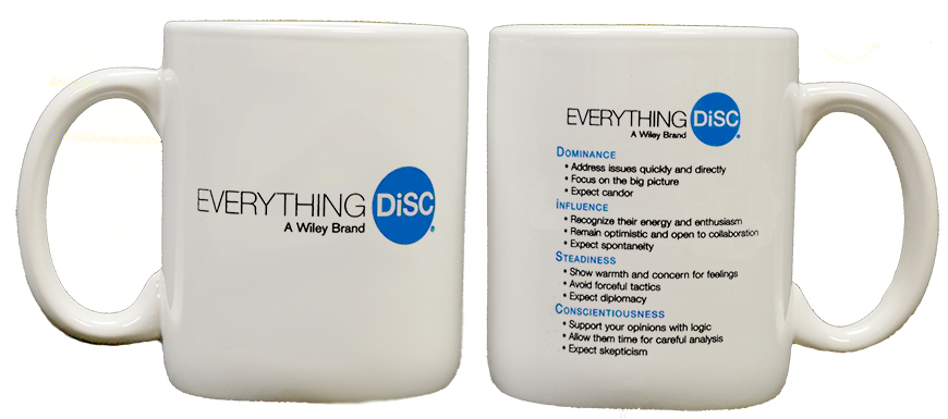 everything-disc-mugs.jpg