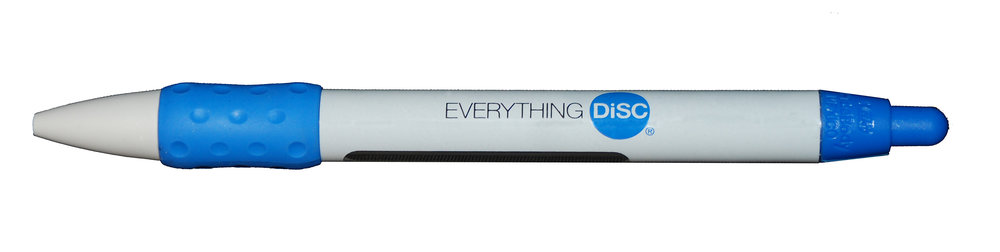 everything-disc-people-reading-pens.jpg