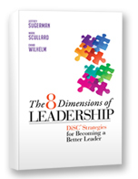 8-dimensions-of-leadership